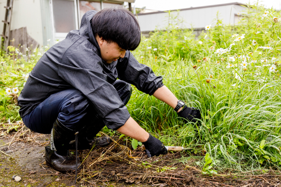20210709まちジョブ草刈り007