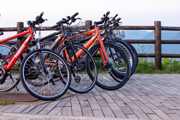20210716ホロロジーダウンヒルサイクリング001